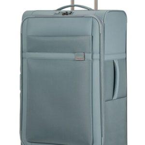 Samsonite Látkový cestovní kufr Airea 78 cm 111
