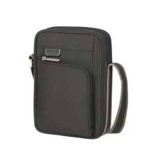 Samsonite Pánská taška přes rameno Hip-Sport Crossover S 7