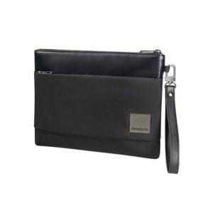 """Samsonite Pouzdro na tablet Hip-Square 7.9"""" - černá"""