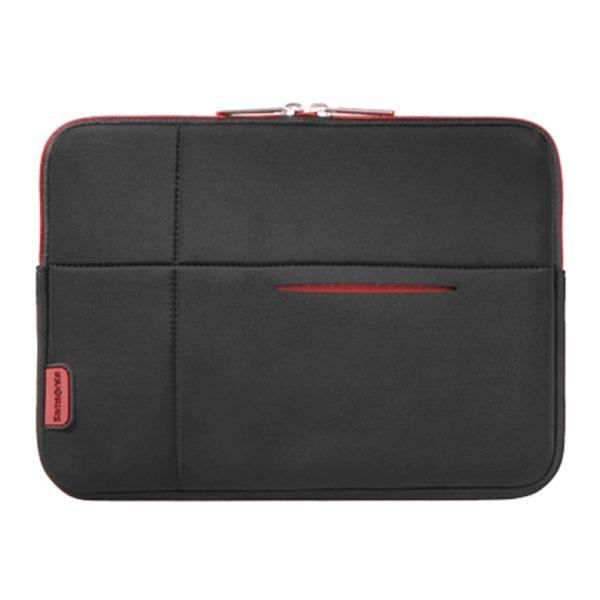 Samsonite Pouzdro na tablet/notebook 14
