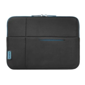 Samsonite Pouzdro na tablet/notebook 15