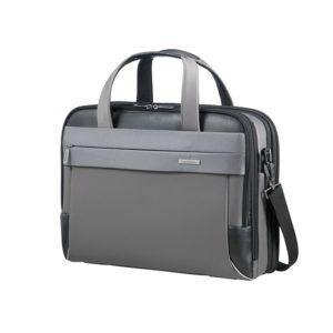 "Samsonite Taška na notebook Spectrolite 2.0 15.6"" - šedá"