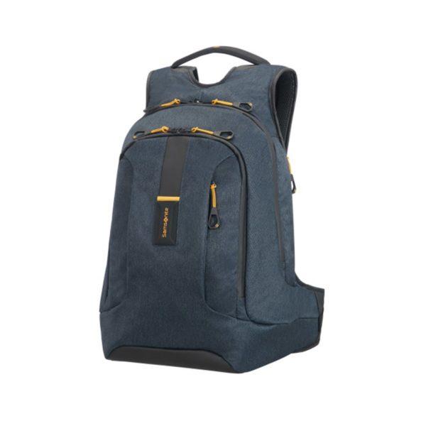 Samsonite Velký batoh na notebook 15