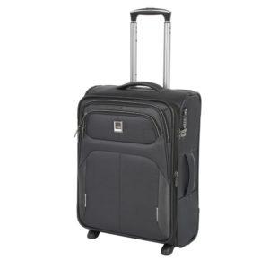 Titan Kabinový cestovní kufr Nonstop 44/53 l