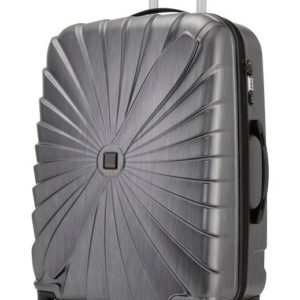Titan Kabinový kufr Triport 4w S 815406-04 39 l