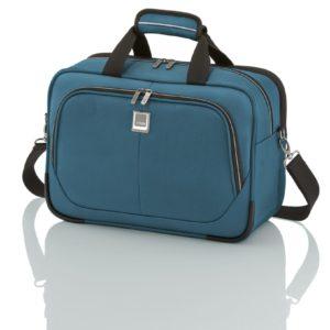 Titan Palubní taška Nonstop Board Bag Petrol 22 l