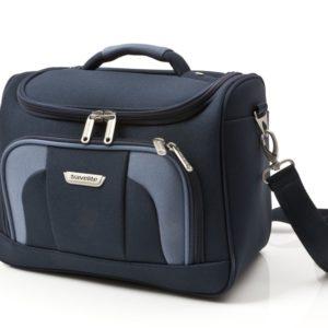 Travelite Kosmetický kufřík Orlando Beauty Case 98492-20
