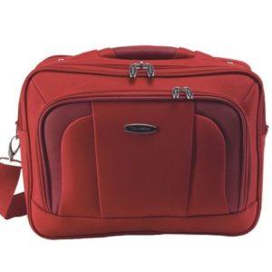 Travelite Palubní taška Orlando Boarding Bag 98484-10