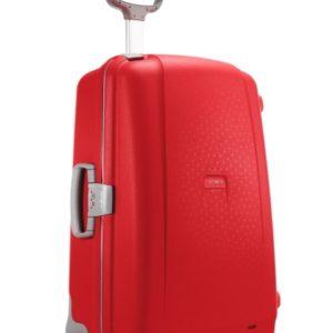Samsonite Cestovní kufr Aeris Spinner D18 118