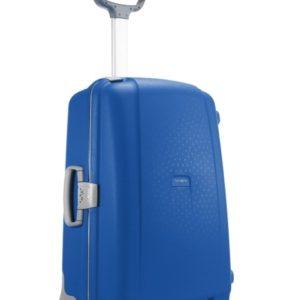 Samsonite Cestovní kufr Aeris Spinner 64
