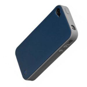 Samsonite Obal na iPhone 4/4S P14