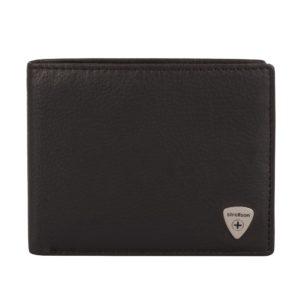 Strellson Pánská kožená peněženka Harrison 4010001045