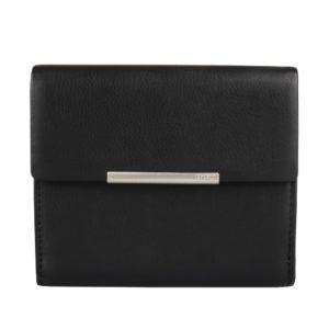 Maître Dámská kožená peněženka Belg Dartrud 4060001416